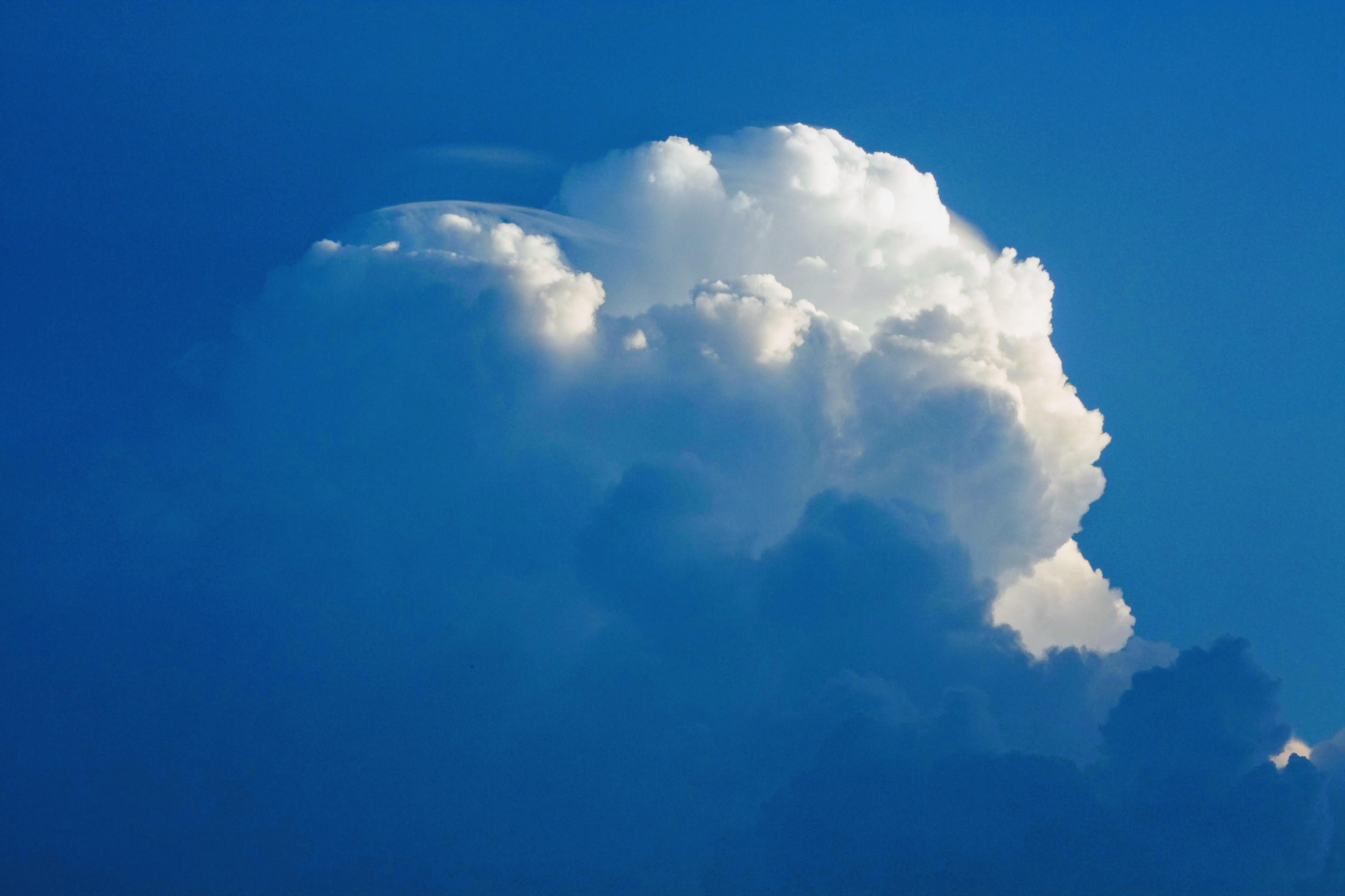 Jira Cloud