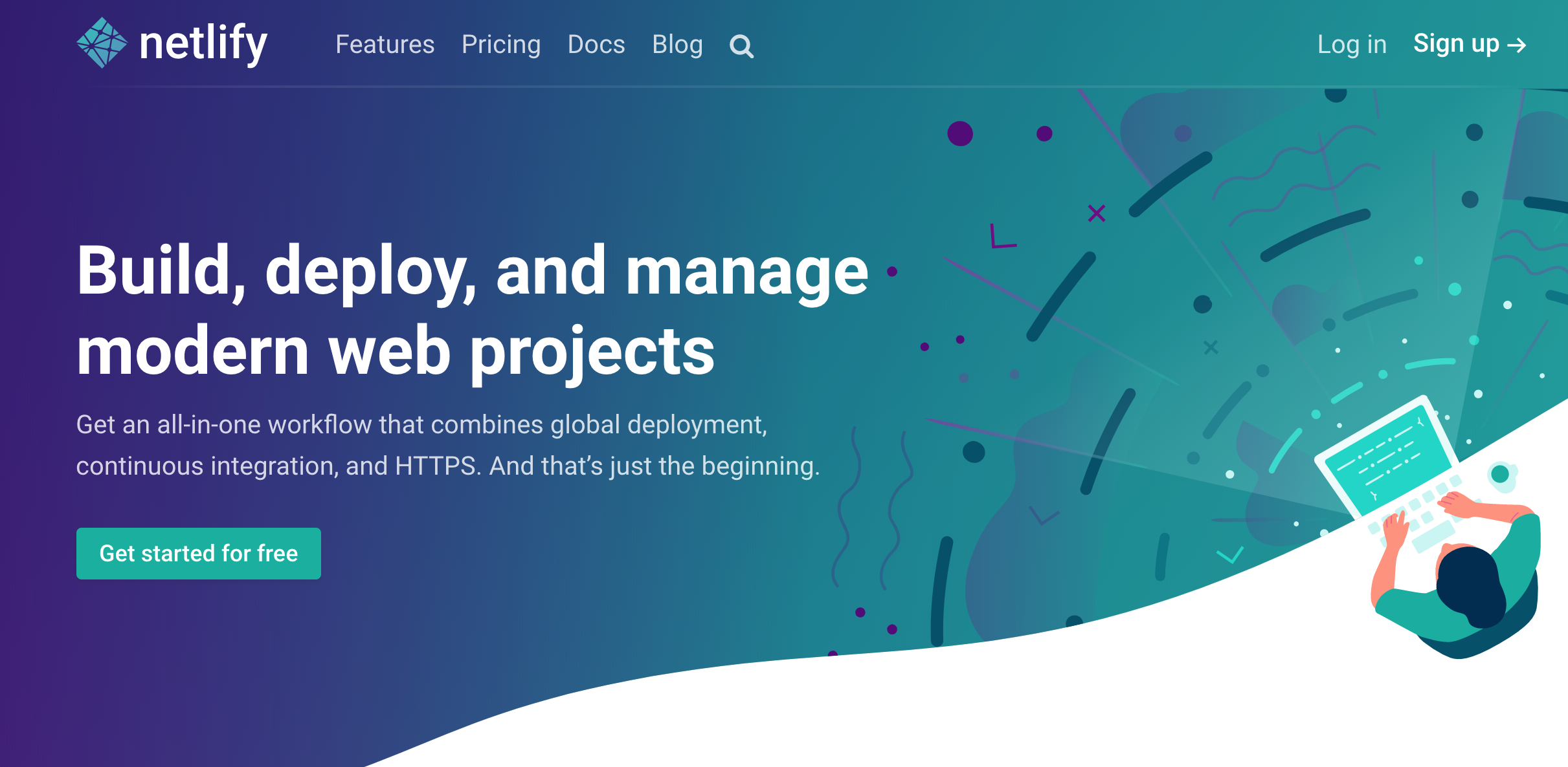 Setting Up Hugo Gohugoio For Static Website And Continuously
