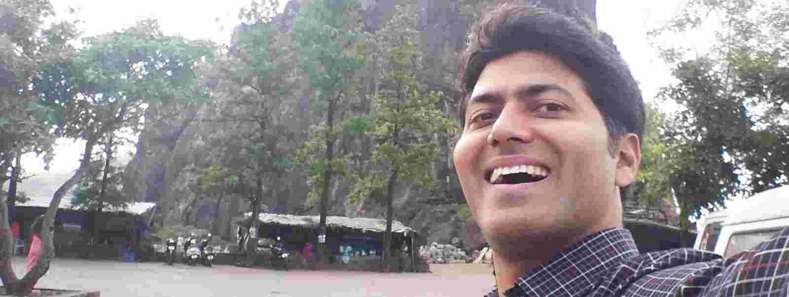 Ravi JIRA Training in Pune