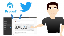 https://monocle.p3k.io/