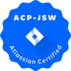 Atlassian Certified in Agile Development with Jira Software